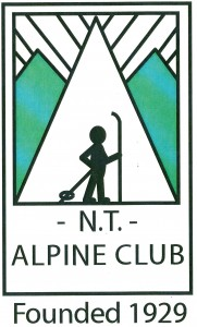 NTAC logo