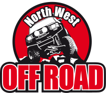 north west off road logo May 2016