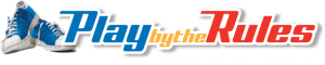 pbtr-logo